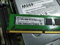 Arista-7050SX2-72Q-ram