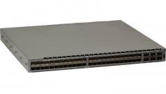 Arista-7050SX2-72Q