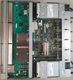 arista-7050sx-64-disassembled