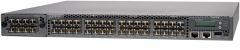 Juniper ex4550 front left