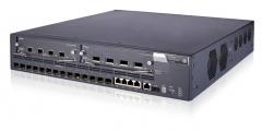 HP_5820-14XG-SFP