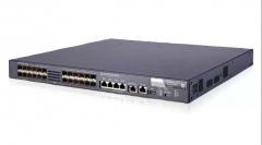 HP_5820-24XG-SFP