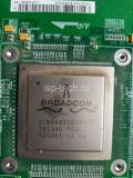 hp-5820x-asic
