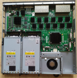 hp-5820x-disassembled