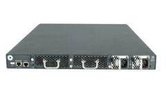 HP-5900AF-48XG-4QSFP_rear