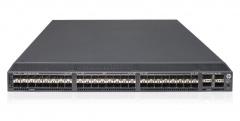 HPE_5900AF-48XG-4QSFP_front