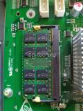 HPE_5900AF-48XG-4QSFP_ram