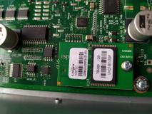 n3k-3064-flash