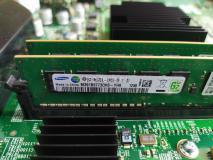 n3k-3064-ram