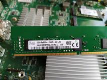 nfx250-ram