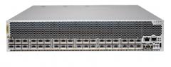 Juniper-QFX10002-36Q